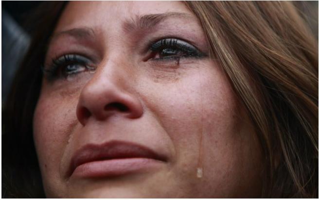 Sintomas da Depressão e da tristeza profunda são muito frequentes