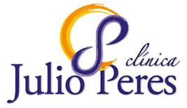 Clínica Julio Peres